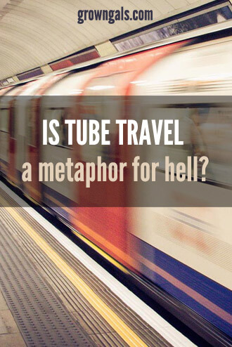 Tube_travel