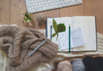 Career change: turn a hobby into a business